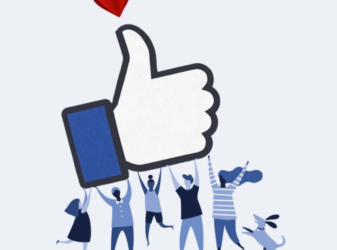 Facebook Marketplace Training